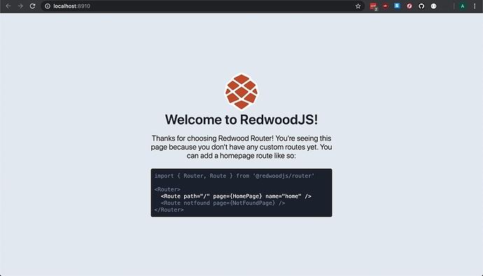 01-redwood-starter-page