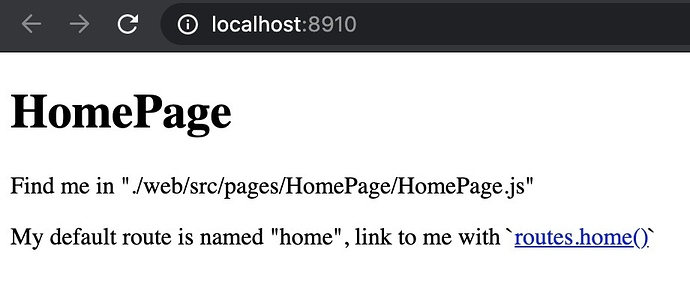 02-generated-HomePage