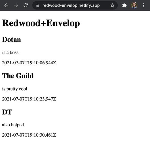 03-redwood-envelop-netlify-deploy