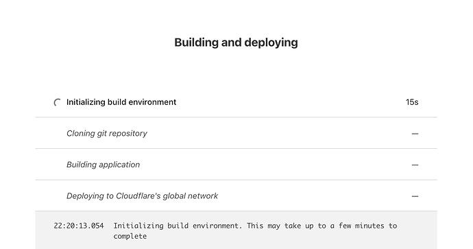 06-initializing-build