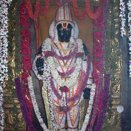 VinayaSathyanarayana